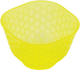 Scoop Gelato Cup - 100 cc - Yellow