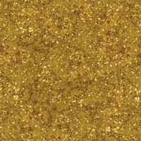 Glamour American Gold Dust