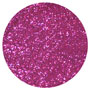 Glamour Glam Pink Dust