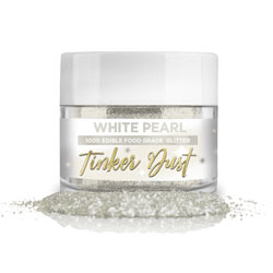 Tinker Dust - White Pearl