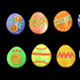 Easter Egg Mini Assortment