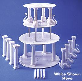 Swan Pillar Sets- 8  sc 1 st  Pfeil u0026 Holing & Product Detail (Swan Pillar Sets- 8